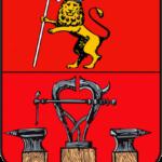 Дезинсекция - ГорСЭС Александров