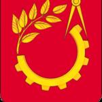 Дезинсекция - ГорСЭС Балашиха