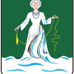 Дезинсекция - ГорСЭС Дрезна