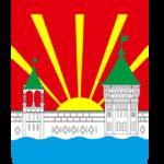 Дезинсекция - ГорСЭС Дзержинский