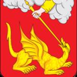 Дезинсекция - ГорСЭС Егорьевск