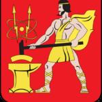 Дезинсекция - ГорСЭС Электросталь