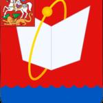 Дезинсекция - ГорСЭС Фрязино