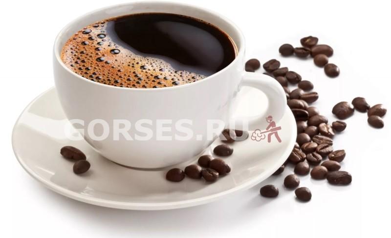 Экспертиза кофе