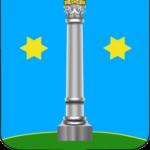Дезинсекция - ГорСЭС Коломна