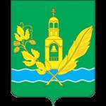 Дезинсекция - ГорСЭС Куровское