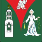 Дезинсекция - ГорСЭС Ликино-Дулёво