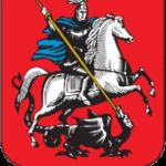 Дезинсекция - ГорСЭС Москва