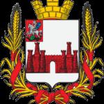 Дезинсекция - ГорСЭС Можайск