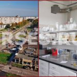 Анализ воды Обнинск