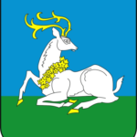 Дезинфекция - ГорСЭС Одинцово