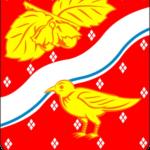 Дезинсекция - ГорСЭС Орехово-Зуево