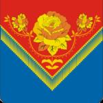 Дезинсекция - ГорСЭС Павловский Посад