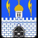 Дезинсекция - ГорСЭС Сергиев Посад