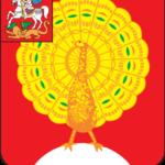 Дезинфекция - ГорСЭС Серпухов