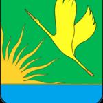Дезинсекция - ГорСЭС Шатура