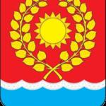 Дезинсекция - ГорСЭС Щапово