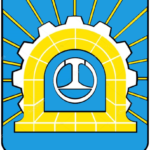 Дезинсекция - ГорСЭС Щербинка