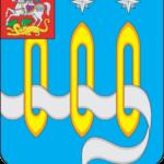 Дезинфекция - ГорСЭС Щёлково