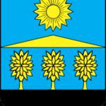 Дезинсекция - ГорСЭС Солнечногорск