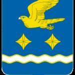Дезинсекция - ГорСЭС Ступино