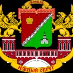 Дезинсекция - ГорСЭС ЮАО