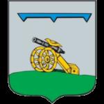 Дезинсекция - ГорСЭС Вязьма