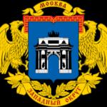 Дезинсекция - ГорСЭС ЗАО