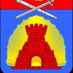 Дезинсекция - ГорСЭС Зарайск