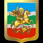 Дезинфекция - ГорСЭС Жуков