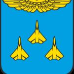 Дезинсекция - ГорСЭС Жуковский