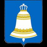 Дезинсекция - ГорСЭС Звенигород